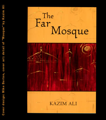 cover of The Far Mosque