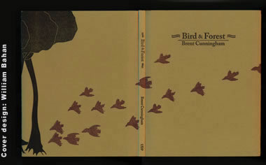 cover of Bird & Forest